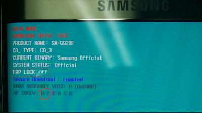 RIPAER IEMI A5000 اصلاح ايمي A5000