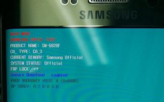 root not 4 n910F 5 1 1 روت نوت 4 n910F اصدار 5 1 1
